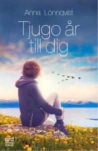 Tjugo_ar_till_dig