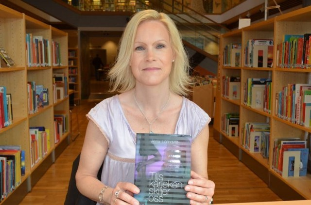 debutroman-anna-lonnqvist-med